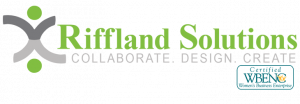 Riffland Solutions small