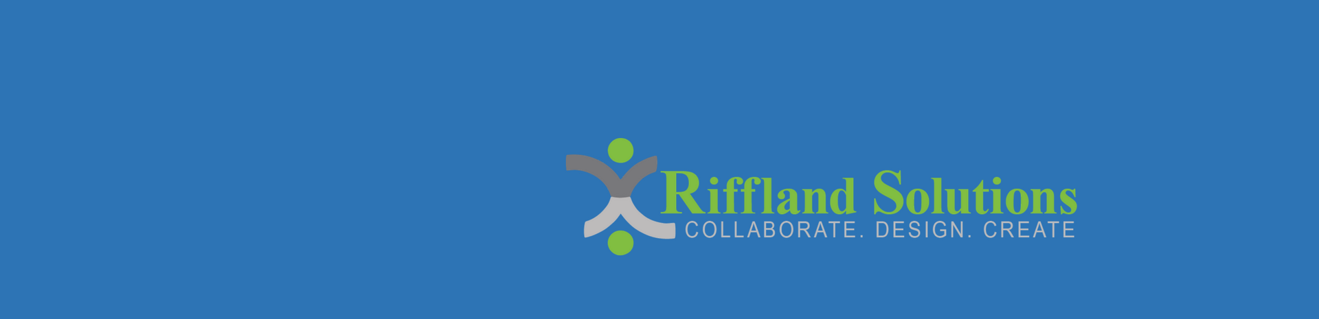 Riffland Solutions (2) 1920x465 (1)