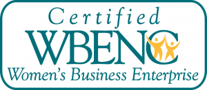 WBENC Certified Member - Riffland Solutions