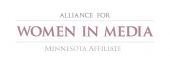 women in media - minnesota chapter