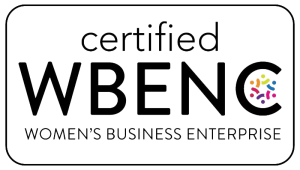 Cert WBENC logo_ full transparency