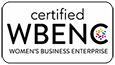 Cert WBENC logo_XS