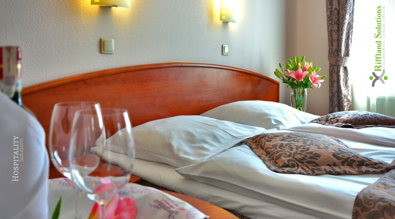 Riffland Solutions - Hospitality (7)