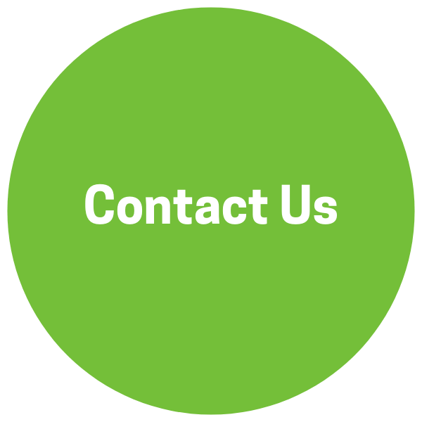 Button to Contact Us