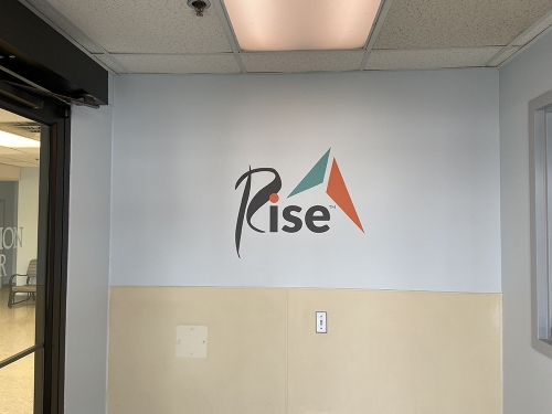 Rise Wall Graphics Final