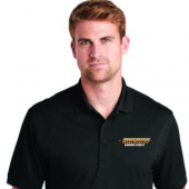Apparel and Embroidery<br> Goodhue Sheriff's Department<br> Redwing, MN